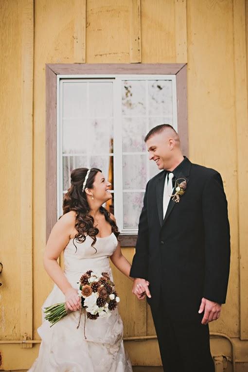 bröllop kottar, brudbukett kottar, wedding pine cones, wedding bouquet pine cones, bridal bouquetpine cones