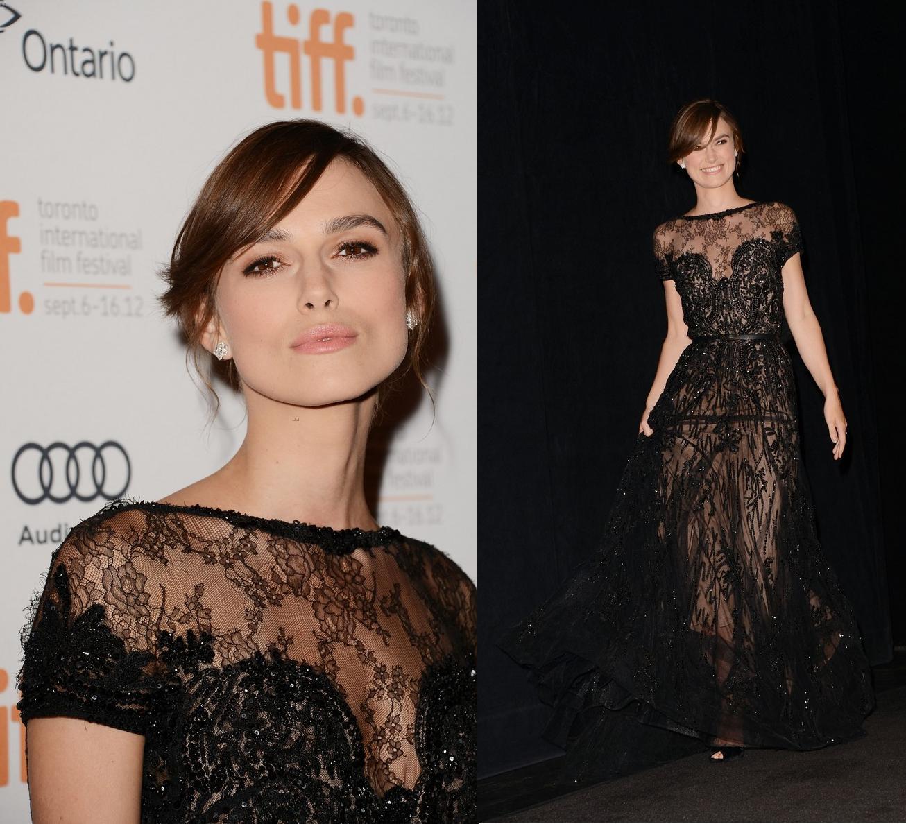 http://1.bp.blogspot.com/-4EWgBel8qTw/UE2jieUHG8I/AAAAAAAAOGs/BAdAHojzbbA/s1600/keira+knightley+anna+karenina+elie+saab+fall+2012+couture+toronto.jpg