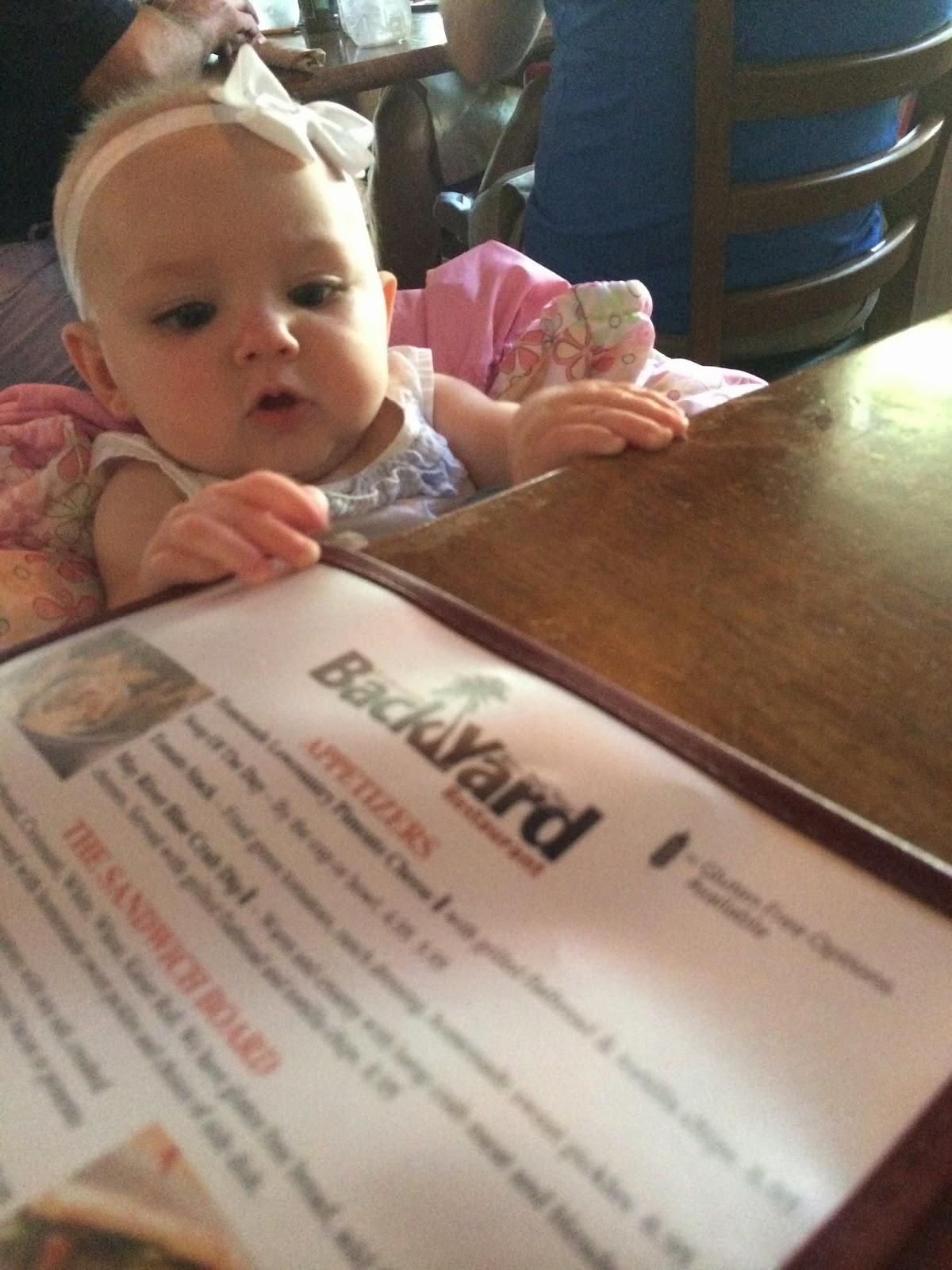 ferg family adventures hilton head 2014