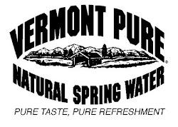 Vermont Pure