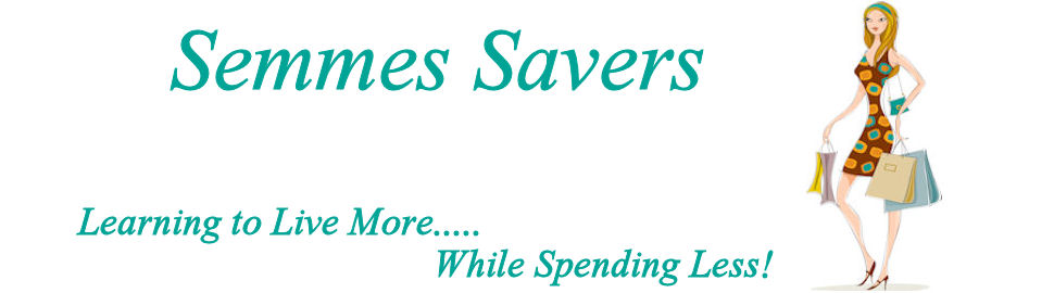Semmes Savers