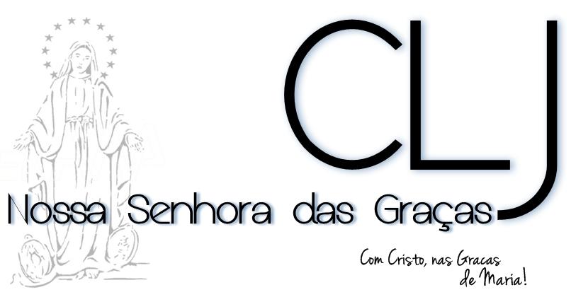 CLJ Nossa Senhora das Graças