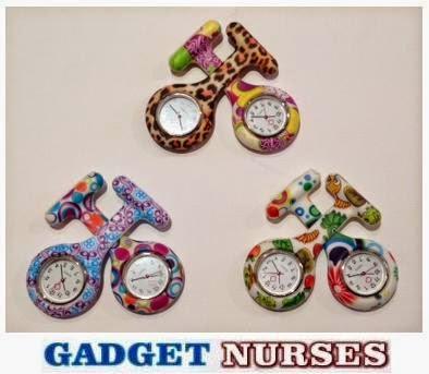 Video infermiere nude foto 769