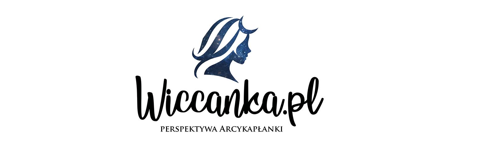 Wiccanka.pl