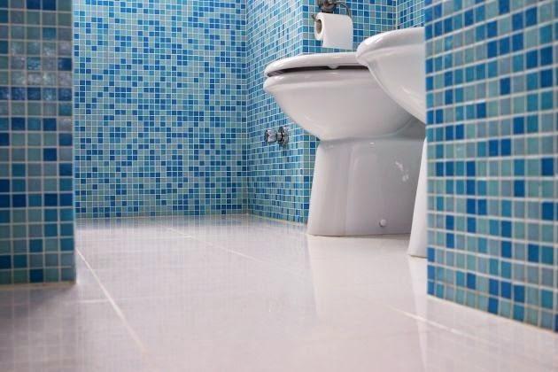 entre las reformas dedicadas a los cuartos de bao destaca la colocacin de azulejos como una de las acciones ms relevantes el correcto revestimiento de - Catalogo De Azulejos Para Baos