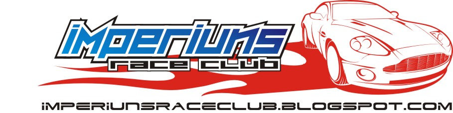 IMPERIUNS RACE CLUB