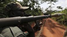 SlateAfrique - La Côte d'Ivoire est-elle sur le chemin de la réconciliation?