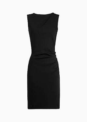 vestido-negro-lapiz-mango