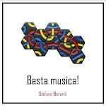 "Richiedi ""Basta Musica!"""