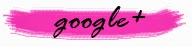 Folgt mir auf Google+