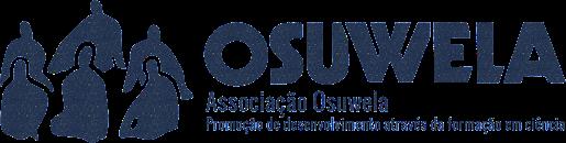 Osuwela - promovemos Ciência