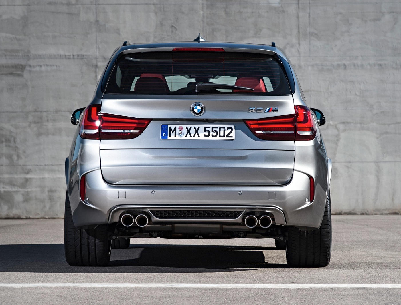 canada autocar 2015 bmw x5 m specs features performance. Black Bedroom Furniture Sets. Home Design Ideas