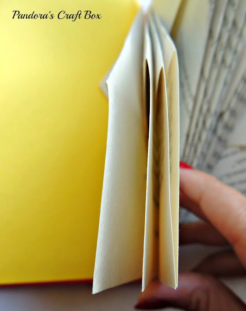 book folding, art, old book, recycled books, Book sculptures, used books, page folding, origami