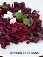 http://salzkorn.blogspot.fr/2012/09/vegan-vegetarisches-lieblingsessen-rote.html