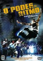Filme O Poder do Ritmo