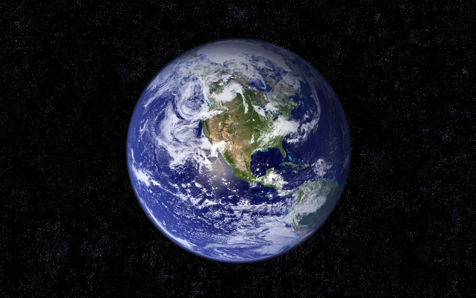 http://1.bp.blogspot.com/-4EjDzGEOc4k/UBK_Su7fxNI/AAAAAAAAFzM/NUrwsMYvhWo/s1600/Earth-HD-Wallpaper.jpg