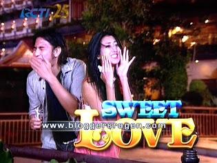 Sinopsis Sweet Love