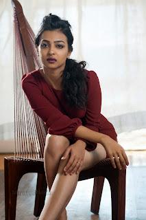 Radhika Pate Glamorous Pictures 004.jpg