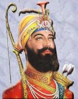 Happy-Guru-Gobind-Singh-Jayanti 2014
