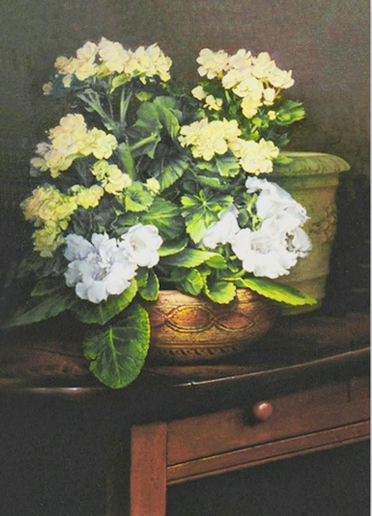 flores-pintadas-en-hiperrealismo