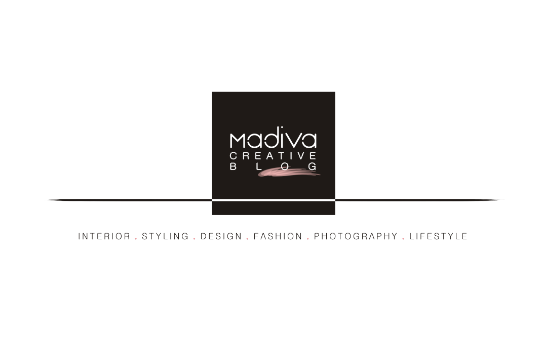 madiva creative