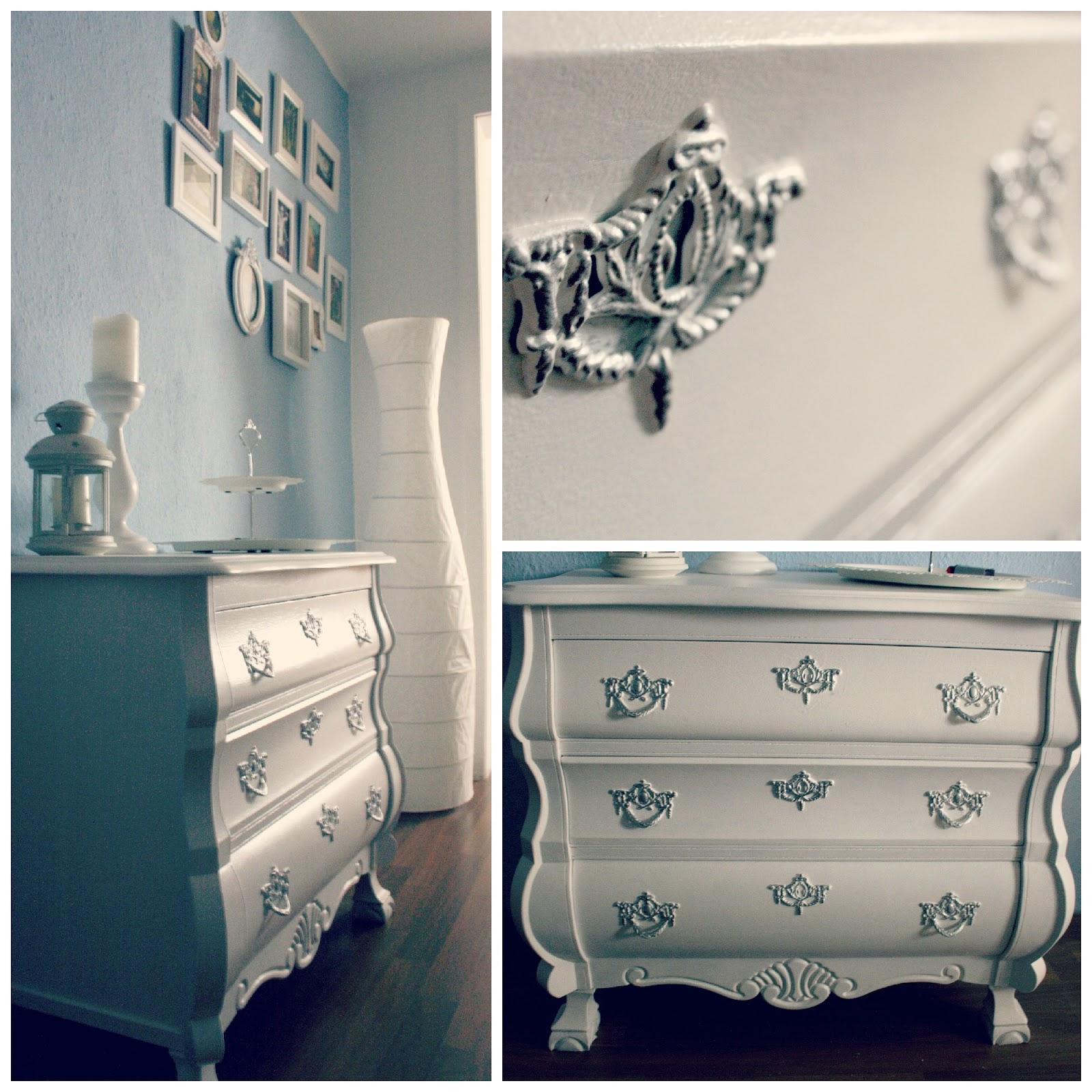 schn rkel und spitze diy blog f r kreatives einrichten basteln n hen und mehr 23. Black Bedroom Furniture Sets. Home Design Ideas