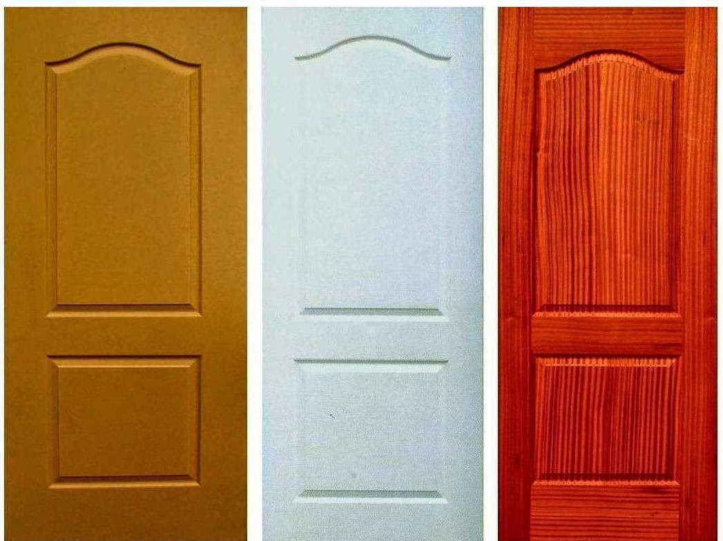 Ranbir furniture door windows for Window door manufacturers