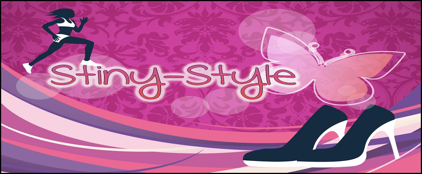 Stiny-Style