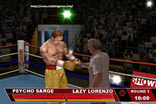 LINK DOWNLOAD GAMES boxing champions europe PS2 ISO FOR PC CLUBBIT