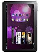 Samsung P7100 Galaxy Tab 10.1v Rp 3.000.000
