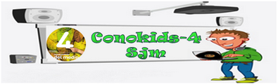 CONOKIDS-4