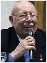 En Anfós Ramón