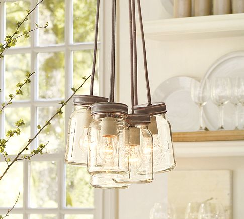 One find at a time dining area lighting pottery barns calhoun glass pendant is 12 diameter and 149 aloadofball Choice Image