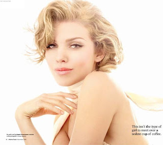 Celebrity AnnaLynne McCord Hairstyle Trends