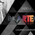 Encarte Plus com Lucas Borges