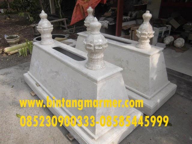 Makam Model Mataraman