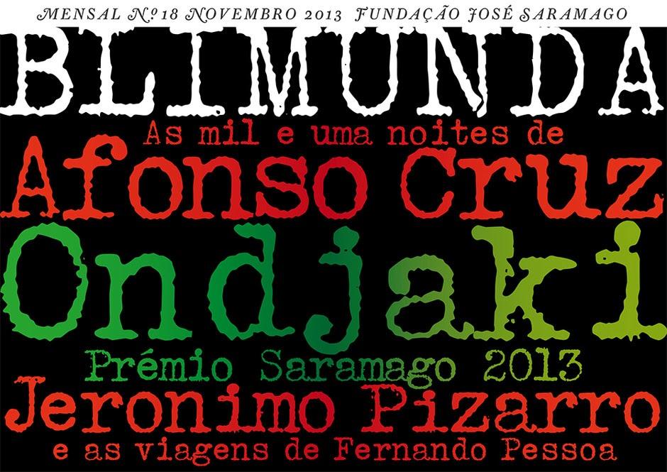 Novembro 2013 falling into infinity blimunda n 18 fandeluxe Gallery