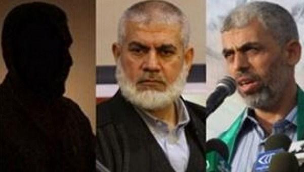 Masukkan Petinggi Hamas dalam Daftar Teroris, Amerika Dinilai Munafik Dukung Zionis