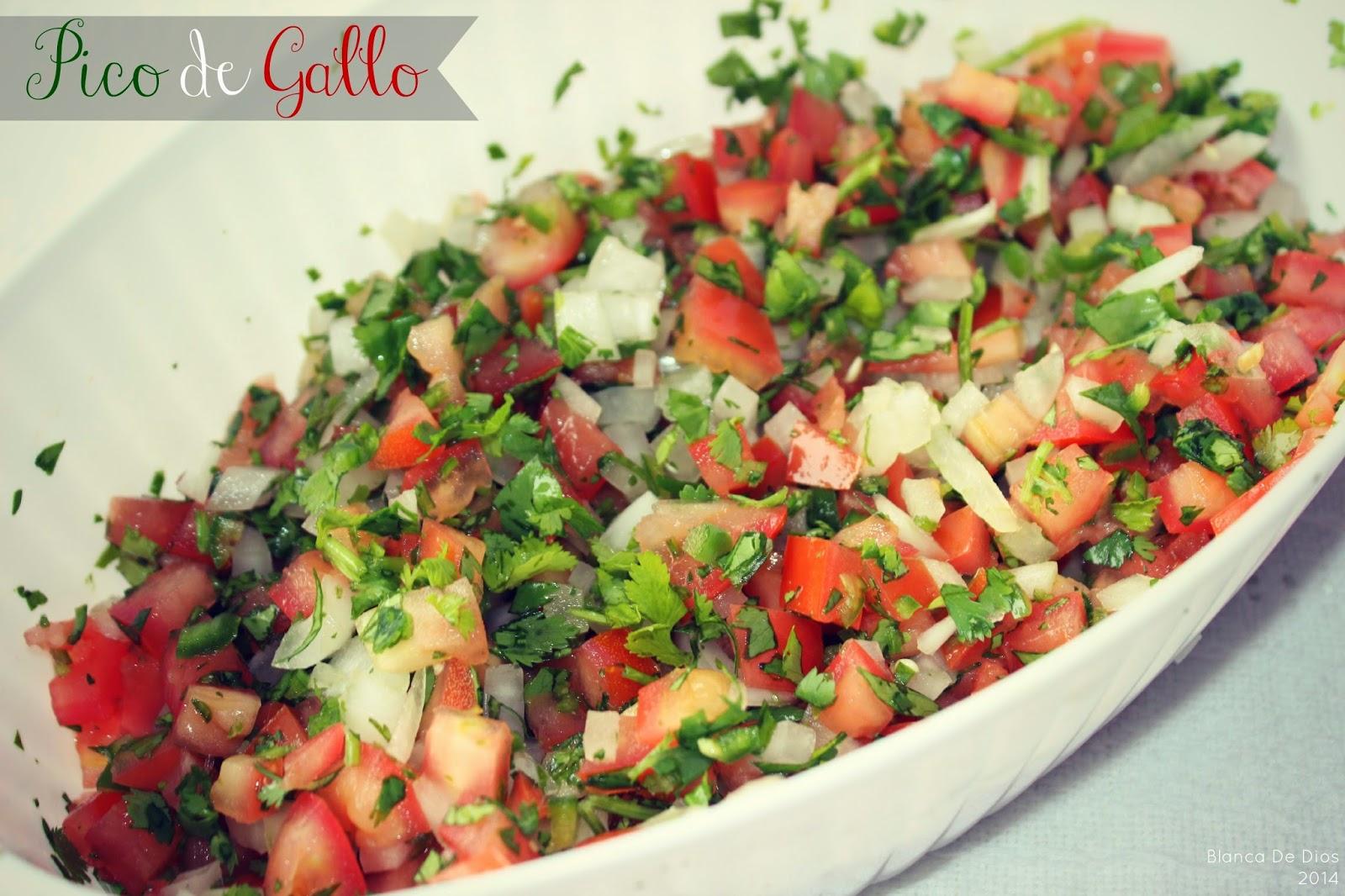 Necesitas : 3 jitomates, 3 chiles serranos, ½ cebolla, cilantro y sal ...