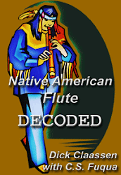 The Native American Flute - DECODED