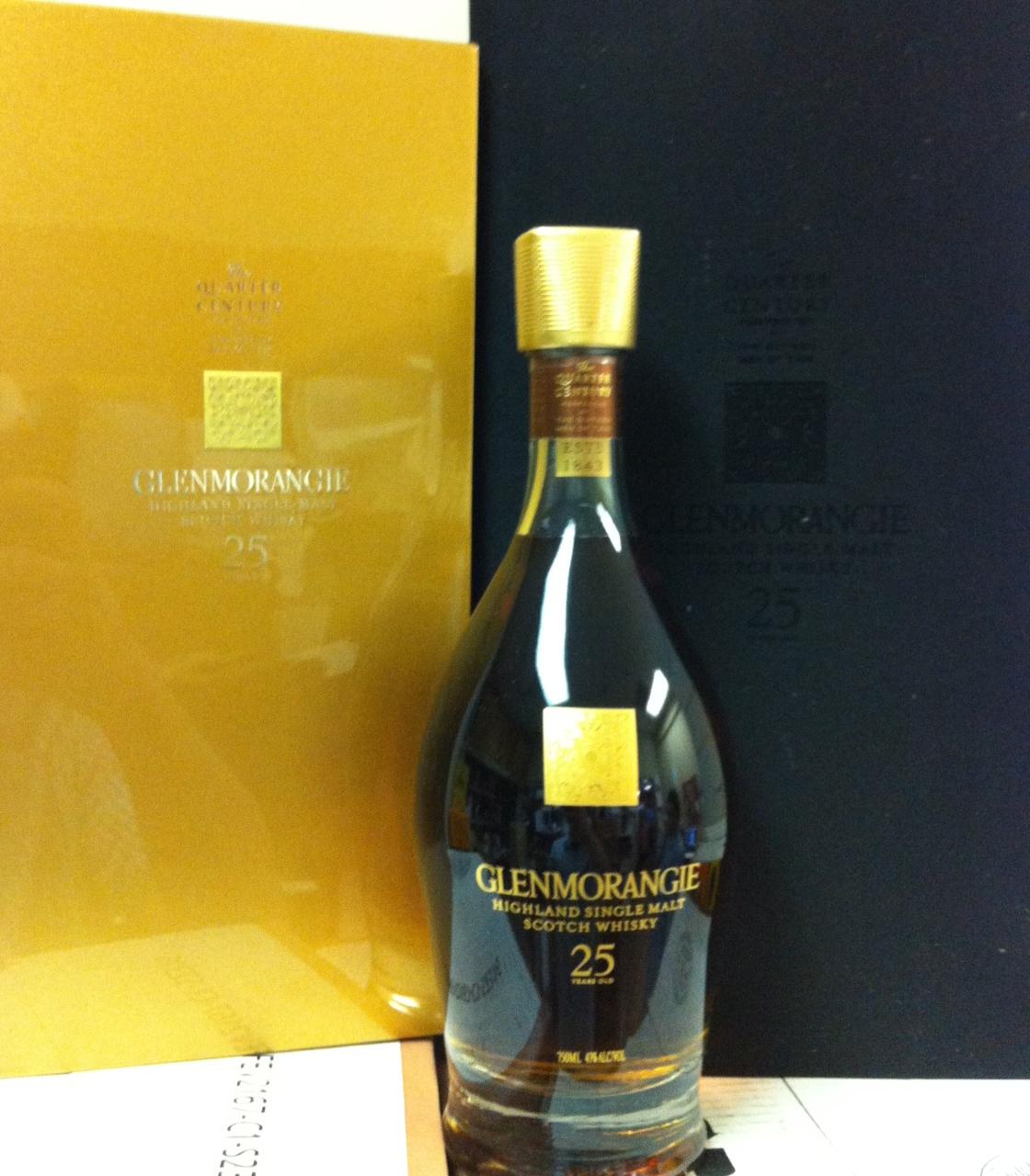 Glenmorangie Price