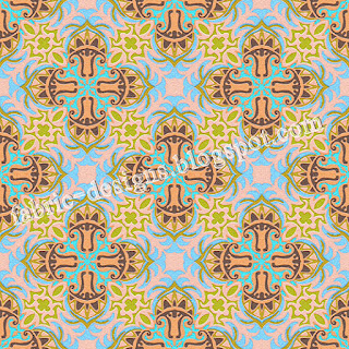 new textile design, online textile design 4