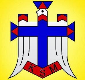 Ogólnopolska strona KSM