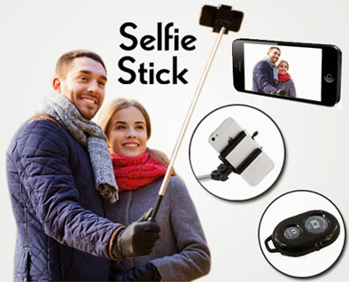 zee brands selfie stick with bluetooth shutter in just rs 999 only free delivery nationwide. Black Bedroom Furniture Sets. Home Design Ideas