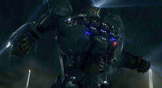 Pacific Rim (2013) Subtitle Indonesia