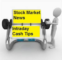 http://www.capitalheight.com/stock-cash-plus-tips.php