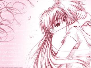Hình ảnh Avatar tình yêu đẹp lãng mạn nhất, avatar tinh yeu