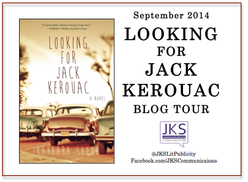 an analysis of the story of a friendship named on the road by jack kerouac Friends and scholars recall the man behind the myth of jack kerouac  of the  publication of on the road, the novel by jack kerouac that gave  was a writer,  and began to tell stories i told him i liked henry james,  whether it was rivers or  mountains and indian names or hobos  it doesn't have a plot.