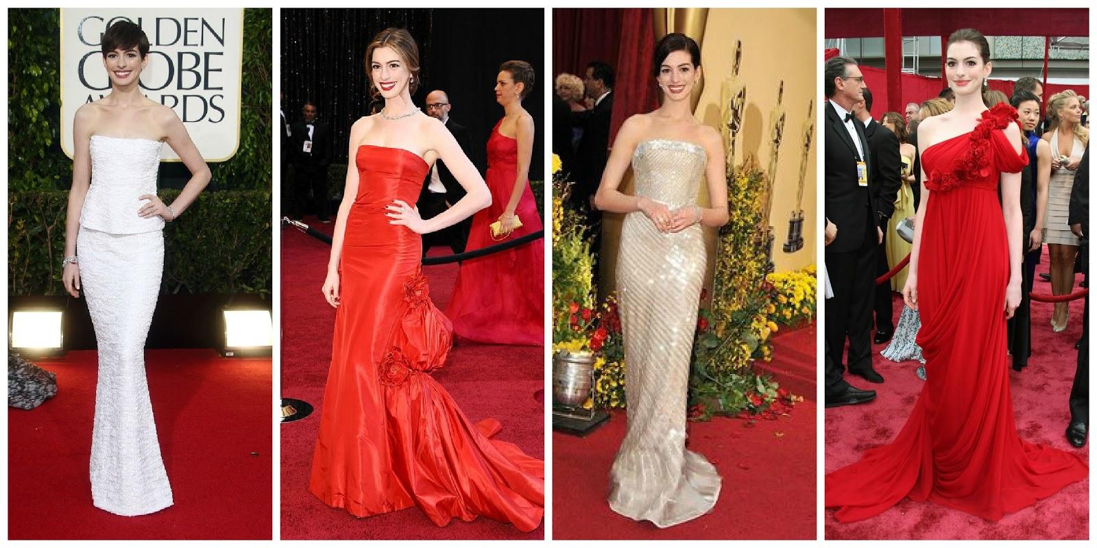 http://1.bp.blogspot.com/-4F0xIR5gkSg/USbjMdZfMYI/AAAAAAAACAc/zGZSXaAxgpg/s1600/Anne+Hathaway+Gowns+Dresses+Oscars+Golden+Globes+Fashion+Style.jpg