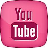 100BeautyTips Videos